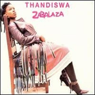 Zabalaza (Limited Edition)