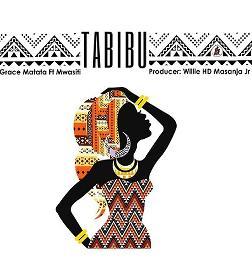Tabibu