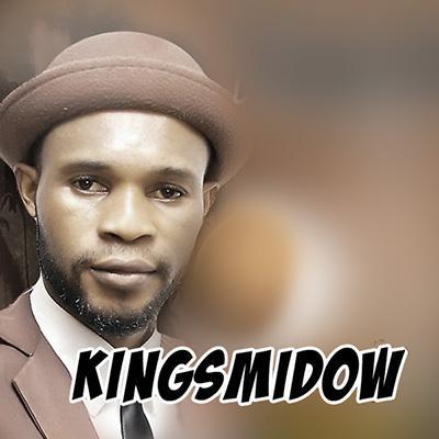 KINGSMIDOW
