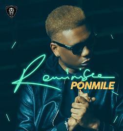 Ponmile(Single)