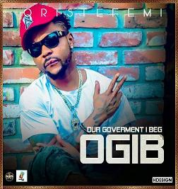 Our Government Abeg (OGIB)