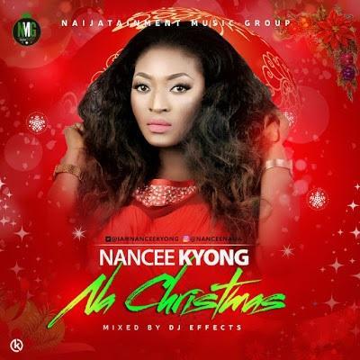Na Christmas(Single)