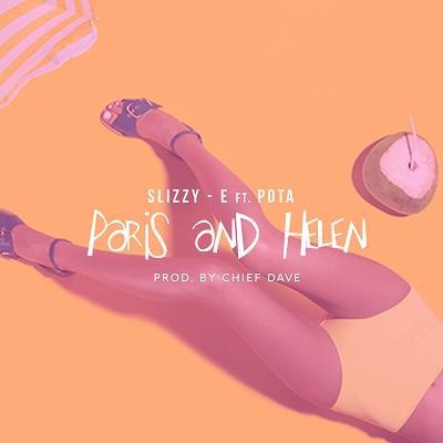Paris and Helen