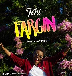 Fargin(Single)