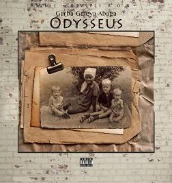 Oddyseus