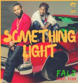 Someting Light(Single)