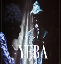 Yeba (Single)