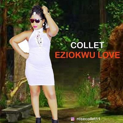 Eziokwu Love (Single)