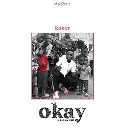 Okay(Single)