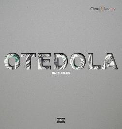 Otedola(Single)