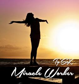 Miracle Worker(Single)