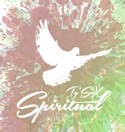 Spiritual(Single)