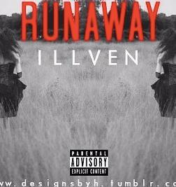 Runaway(Single)