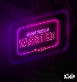 Wasted(Single)