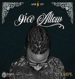 Allow(Single)
