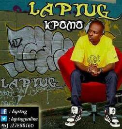 Kpomo(Single)