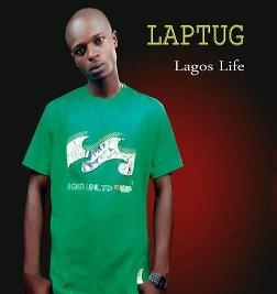 Lagos Life(Single)