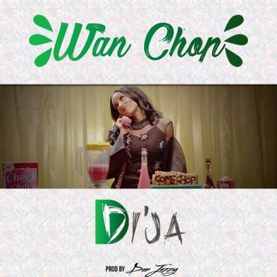 Wan Chop(Single)