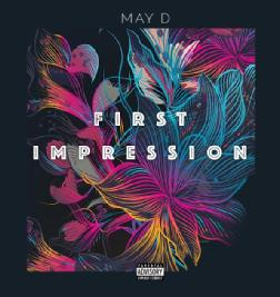 First Impression(Single)