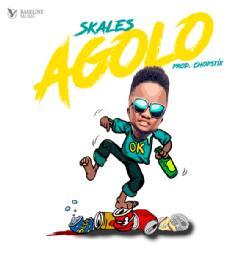 Agolo(Single)