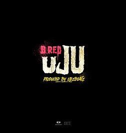 Uju(Single)