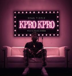 Kpro Kpro(Single)