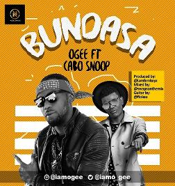 Bunoasa (Feat Cabo Snoop)