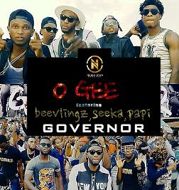 Governor (Feat. Beevlingz, Seeka and Papi)
