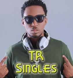 TR Singles