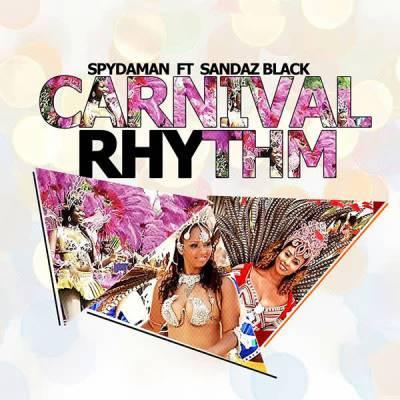 Carnival Rhythm