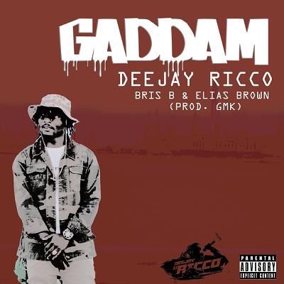 Gaddem(Single)