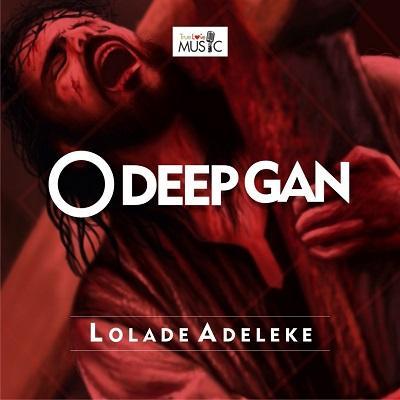 O Deep Gan