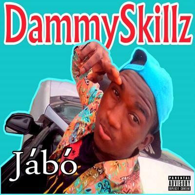 Jabo(Single)