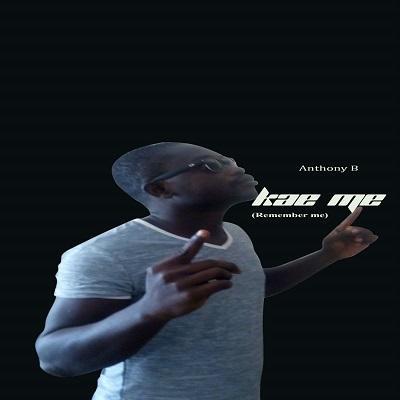 KaeMe(single)