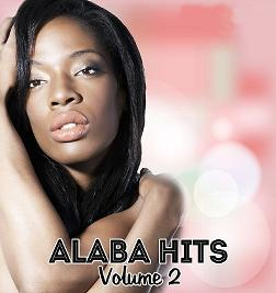 ALABA HITS VOLUME 2