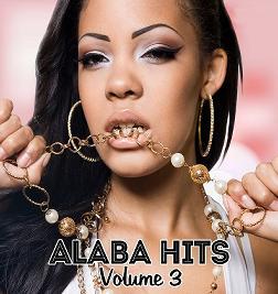 ALABA HITS VOLUME 3