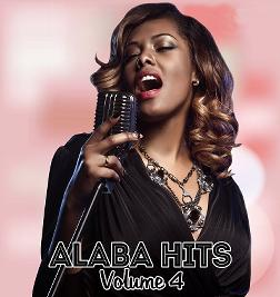 ALABA HITS VOLUME 4