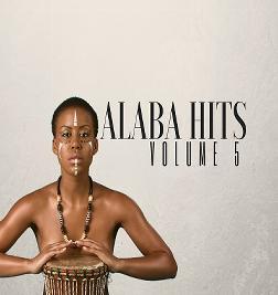ALABA HITS VOLUME 5