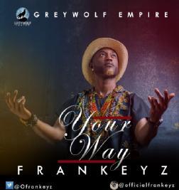 Your Way(Single)