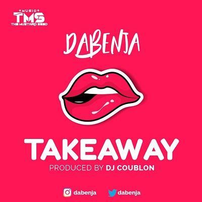 Take Away (Single)