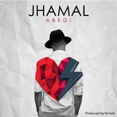 Jhamal