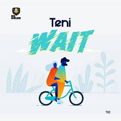 Wait(Single)