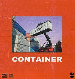 Container(Single)