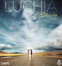 Luchia(single)