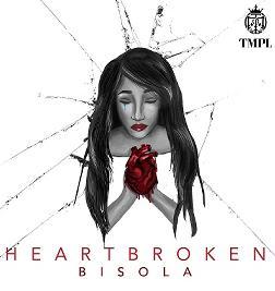 Heartbroken(single)