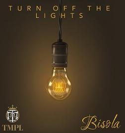 Turning Off The Lights(single)