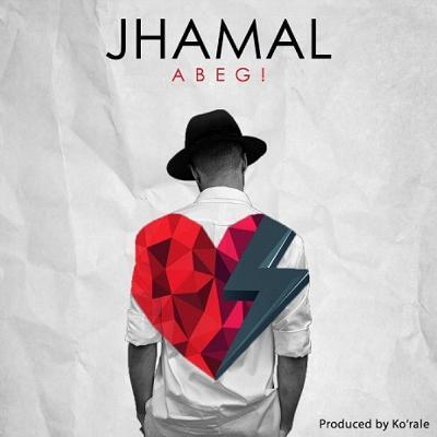 Abeg(Single)
