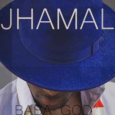 BaBa God(Single)