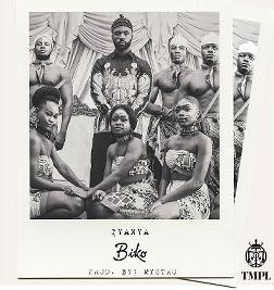 Biko (Single)