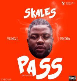 Pass(Single)